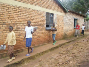 progetto-Mugombwa-ruanda1