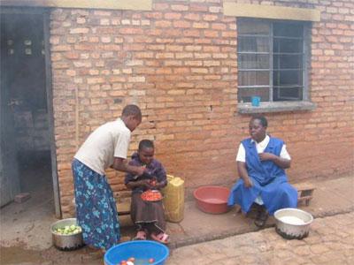 progetto-Mugombwa-ruanda3