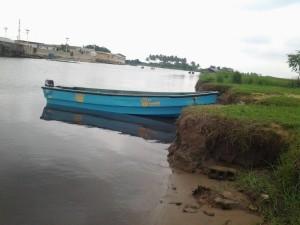 barca4