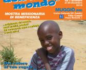 Mostra Missionaria Cose dell'altro Mondo – Ass. dom Helder Camara