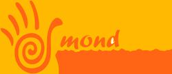 Associazione Mondeco onlus