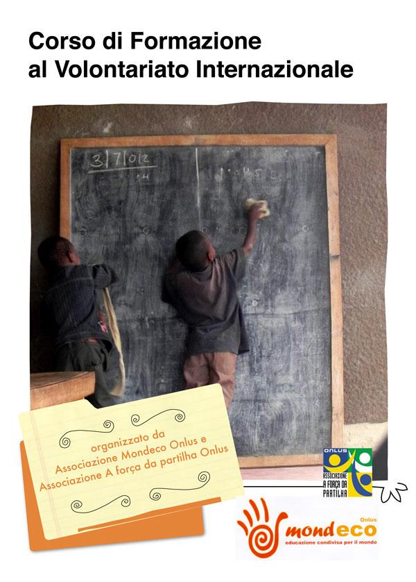 Corso-formazione-internazionale-al-volontariato