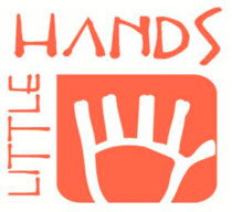 Associazione little hands
