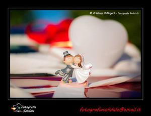 fotografia solidale matrimoni