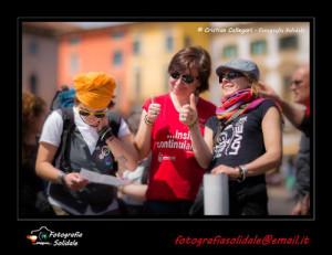 fotografia solidale pace Mondeco