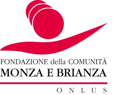 Fondazione Monza e Brianza per Mondeco