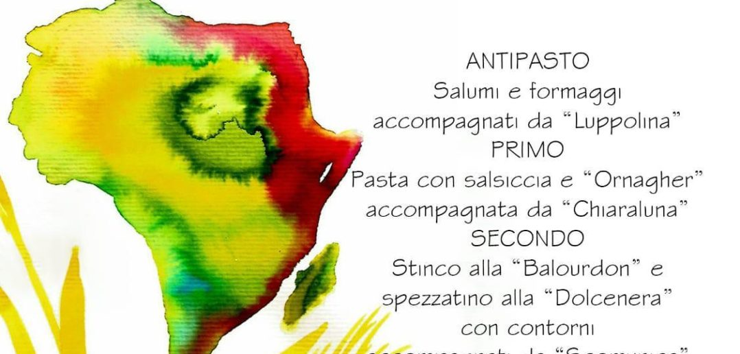 solo_lo_malto